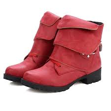size 12 womens ankle boots australia best 25 comfortable ankle boots ideas on best womens