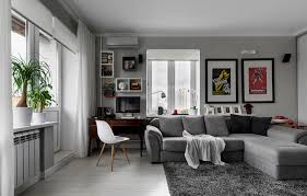 Home Decor Apartment Apartment Decor Home Interior Design