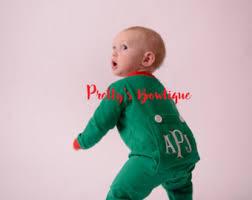 pajamas personalized pajamas children