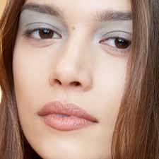 makeup artist makeup how to prep your skin like a makeup artist