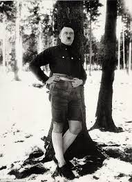Advice Hitler Meme - embarrassing photographs of adolf hitler he tried to hide from the