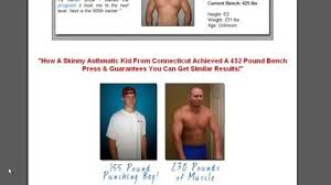 How To Increase Bench Max Bench Press Workout Bench Press Chart How To Increase Bench Press