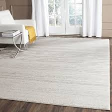 Area Rug Modern Safavieh Adirondack Collection Adr113b Ivory And