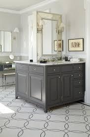 65 Bathroom Vanity by 65 Best Bathroom Decor Ideas Images On Pinterest Bathroom Ideas