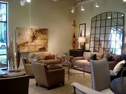 furniture stores new orleans home design inspiration ideas and