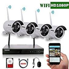 best 25 best wireless security system ideas on best