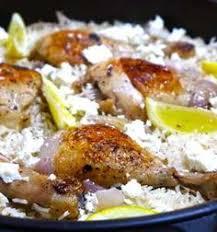 Main Dish Rice Recipes - plov recipe rice and lamb