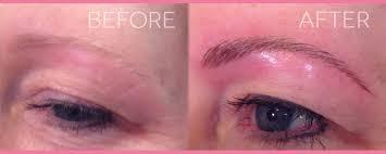 professional permanent makeup permanent cosmetics by nettie nettie cumpton