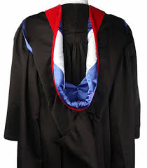 master s gown and masters hoods for ba gowns ma gowns and phd gowns