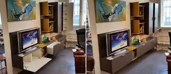 m bel designer uncategorized kühles design mobel outlet design mbel outlet