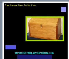 toy box plans girls farm friends 074609 woodworking plans and