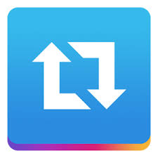 instagram pro apk repost for instagram android apps on play