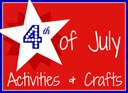 4th of july activities and crafts round up mom complicated