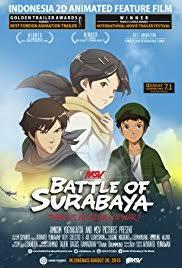film animasi ganool november 10th 2015 imdb