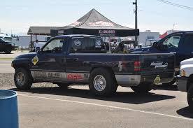 dodge cummins truck tyler kipps budget beater 2001 dodge cummins 3