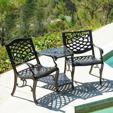 patio ideas winston patio furniture replacement parts for winston