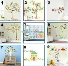 Diy Baby Room Decor Diy Nursery Wall Todosobreelamor Info