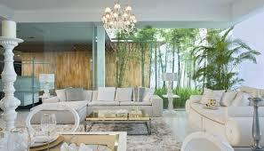 exotic living room furniture ecoexperienciaselsalvador com