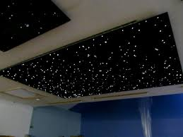 night light that projects on ceiling lighting night light that projects stars on ceiling app reflects