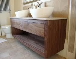 meuble lavabo cuisine great meuble lavabo best vasque salle de bain rustique gallery