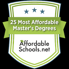 online journalism master s degree 25 most affordable online master s of reading literacy degrees