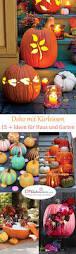 Haus Und Garten Ideen 657 Best Diy Deko Ideen Images On Pinterest Collage Ideas