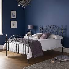 ramsdens home interiors ramsdens home interiors home design ideas