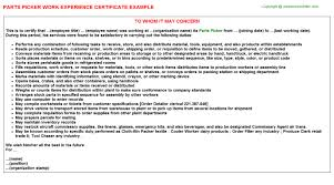 social work cover letter cover letter for dcf social worker