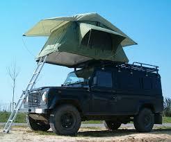 tenda tetto auto tende da tetto equipaggiamento spedizioni expedition equipment