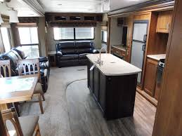 lacrosse rv floor plans 2017 prime time lacrosse 324rst travel trailer cincinnati oh