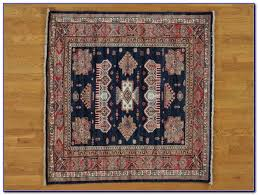 10x10 Outdoor Rug 10x10 Square Outdoor Rug Rugs Home Decorating Ideas A2ywv55oqg