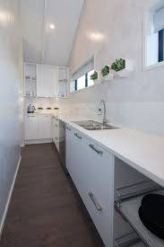 kitset kitchen cabinets best 25 scullery ideas ideas on pinterest laundry room