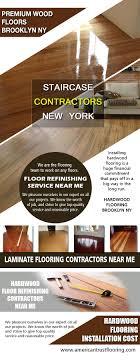 our website http americantrustflooring com wooden