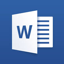 Best Resume Iphone App by Microsoft Office For Ipad Is On Top Of App Store Charts Apps