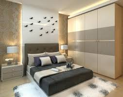 Built In Cupboard Designs For Bedrooms Wardrobe For Bedroom Best Bedroom Wardrobe Ideas On Wardrobe