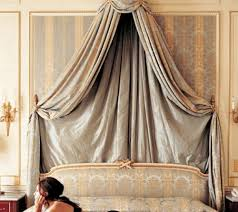 Bed Canopy Crown Bed Crown Alluring Bed Canopy Crown With Wonderful Canopy Bed