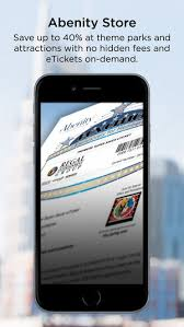 support bureau iphone ga farm bureau savings plus on the app store