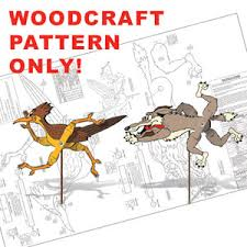woodcrafting plans and patterns yard patterns tools and