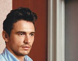 james franco has a new side hustle selling homes for almost double