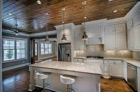 moderniser une cuisine moderniser une cuisine rustique de cuisine moderniser cuisine
