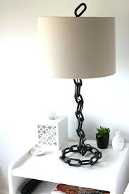 Mercury Glass Table Lamp Table Lamps Home Goods Shopping For The Perfect Pair Mercury Glass