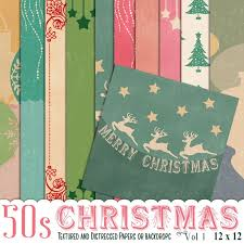Christmas Photo Backdrops The 25 Best Christmas Photo Backdrops Ideas On Pinterest