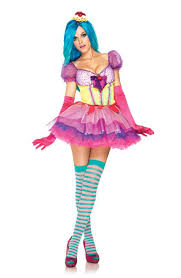 Candy Fairy Halloween Costume 167 Halloween Costumes Images Halloween Ideas