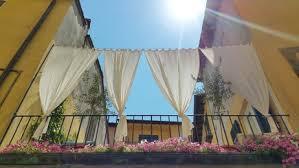seitenschutz balkon balkon sichtschutz ideen balkon de liefert profi tipps
