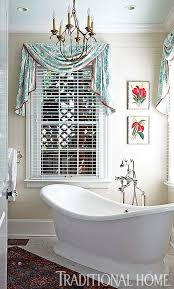 Valentine Bathroom Decor Valentine Bedroom Gallery Of Ideas For More Romance In The