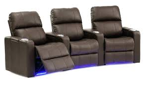 Sofa Recliners For Sale Sophisticated Leather Recliners For Sale Leather Sofas Recliners