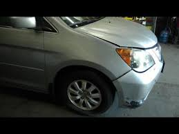 honda odyssey used parts for sale used honda odyssey other suspension steering parts for sale page 8