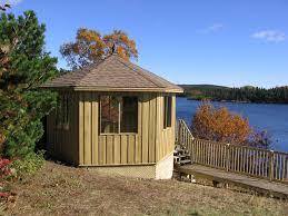 beach house exterior ideas waplag page 5 interior design shew ideas exterior scenic small