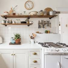 best custom made kitchen cabinets cheap kitchen cabinets sources where to find affordable