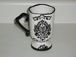 fancy coffee cups 36 fancy mug fancy and proud mug by larrydraws society6